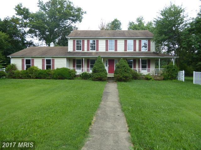 35179 Snake Hill Road Image #1