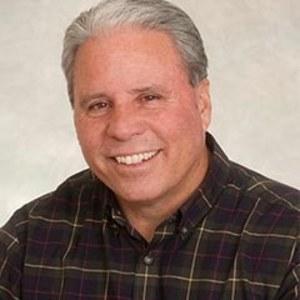 Robert Besancon,                     Agent in San Francisco - Compass