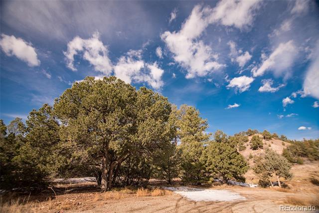 14825 US Highway 285, Salida, CO 81201 | Compass