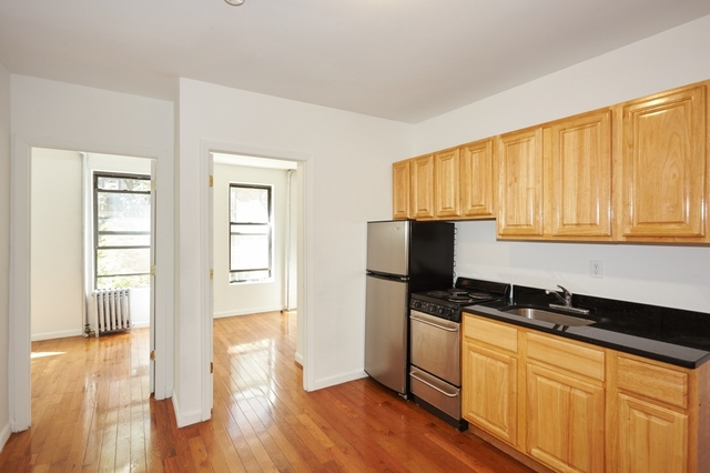 163 East 92nd Street, Unit 33 Image #1