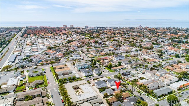 1008 Florida Street, Unit A, Huntington Beach, CA 92648
