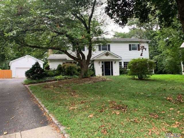 15 Alma Lane E. Northport, NY 11731