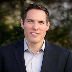 Ethan Bullock,                       Agent in Denver - Compass
