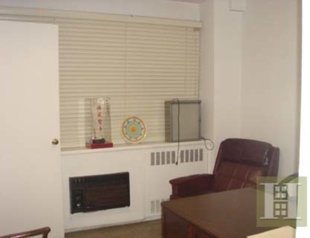 110 East 36th Street, Unit 1A Image #1