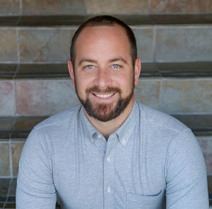 Nate Gustavson, Agent in San Francisco - Compass