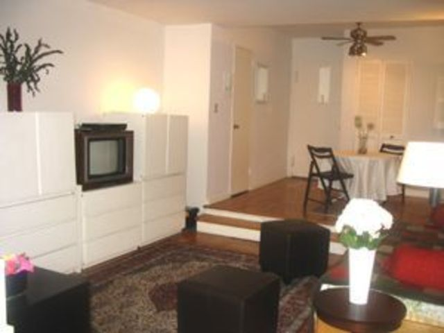 301 East 48th Street, Unit 2L Image #1