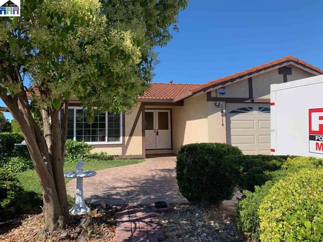 32614 Muirwood Drive Union City, CA 94587