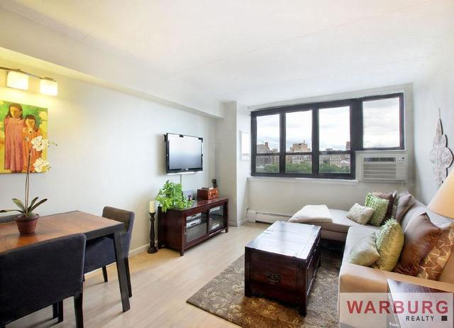 301 West 110th Street, Unit 17A Image #1