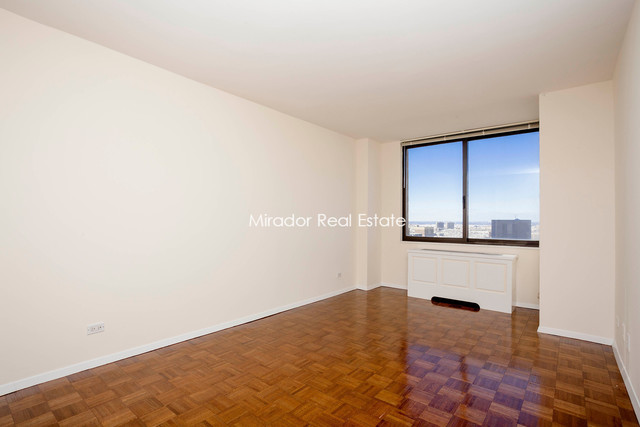 145 West 67th Street, Unit 20A Image #1