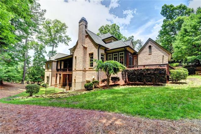 878 Big Horn Hollow Suwanee, GA 30024