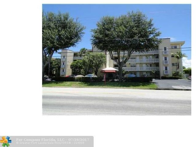 1332 Bayview Drive, Unit 101 Image #1