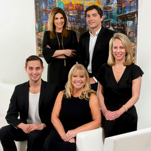 Babbington Team,                     Agent in DC - Compass