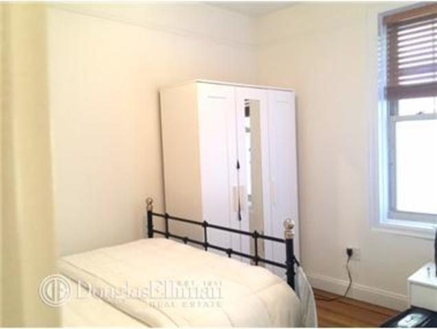 237 East 58th Street, Unit 5B Image #1