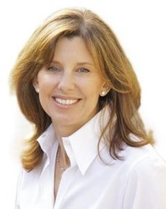 Jenny Savitsky, Agent in Los Angeles - Compass