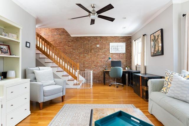 156 L Street, Unit PH South Boston, MA 02127