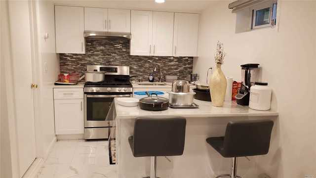 24-30 160th Street Queens, NY 11357