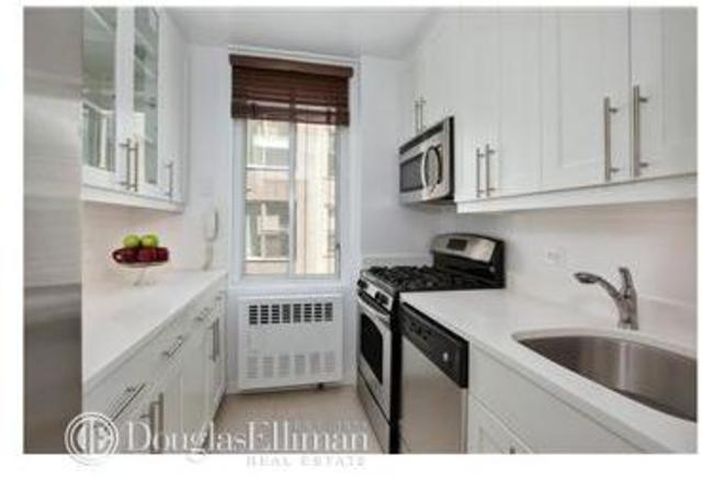 220 East 65th Street, Unit 10C Image #1