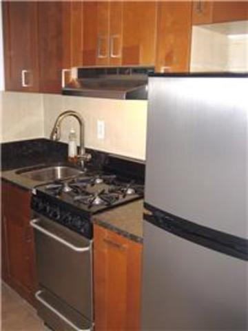 228 West 16th Street, Unit A Image #1