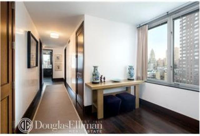 150 Columbus Avenue, Unit 11AB Image #1