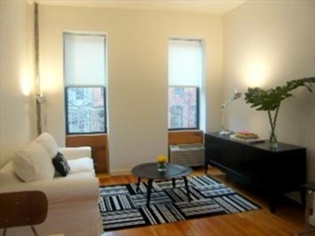 411 East 85th Street, Unit 2A Image #1