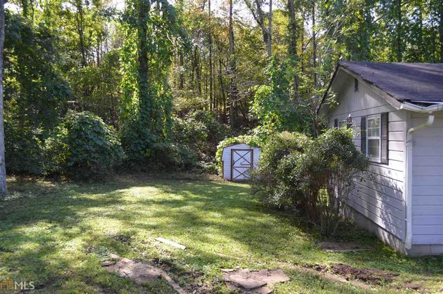 135 Nowhere Road Athens, GA 30601