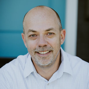 Ken May, Agent in San Diego - Compass