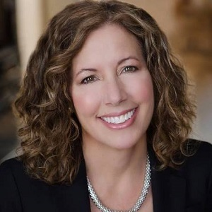 Sheryl Graff,                       Agent in Chicago - Compass