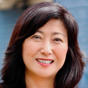 Judy Moon, Agent in Los Angeles - Compass