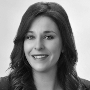 Diana Radosta, Agent in Chicago - Compass