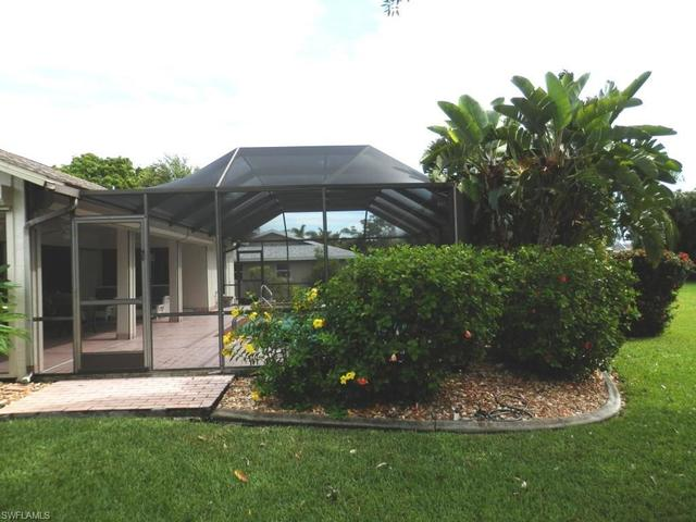 3719 Southeast 21st Avenue Cape Coral, FL 33904