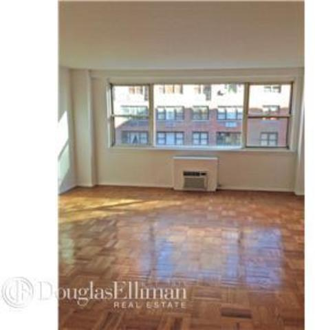 139 East 33rd Street, Unit 12D Image #1