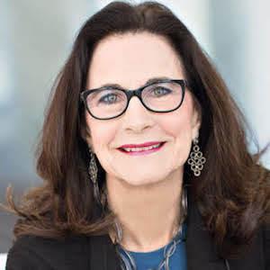 Susan Avant, Agent in Austin - Compass