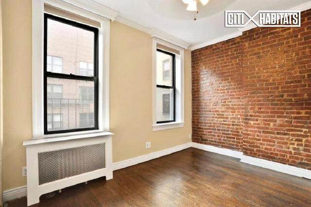 256 West 15th Street, Unit 3RW Image #1