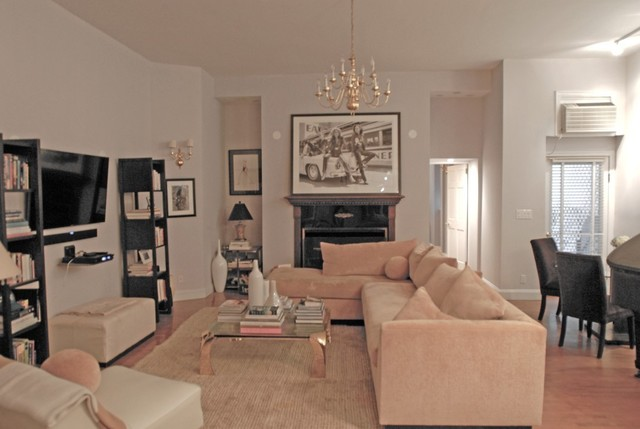 2 East 75th Street, Unit 1A Image #1