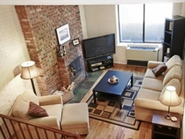 160 East 26th Street, Unit 4G Image #1