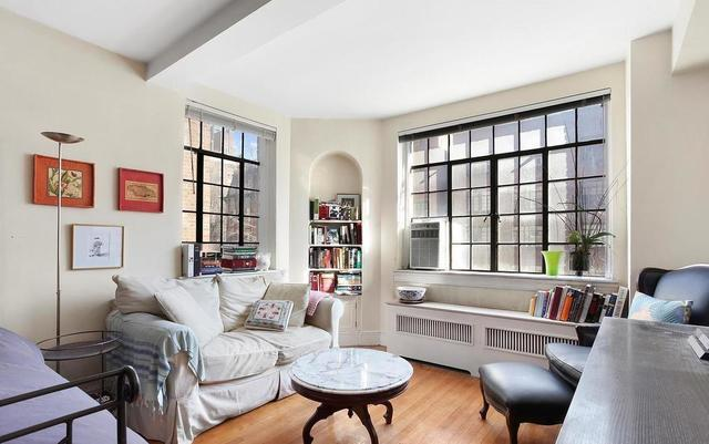 81 Irving Place, Unit 4G Manhattan, NY 10003