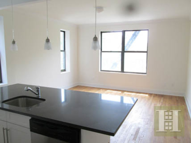 9 Central Park North, Unit 45 Image #1