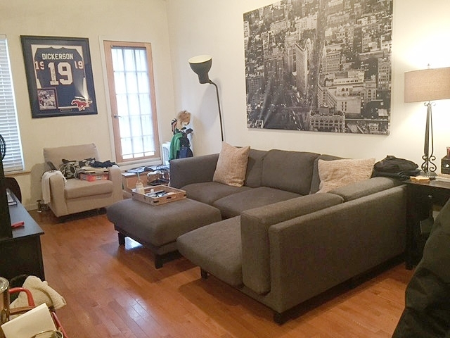 32 West 83rd Street, Unit 8 Image #1
