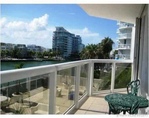 5880 Collins Avenue, Unit 705 Image #1
