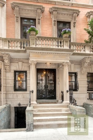 57 East 74th Street Image #1