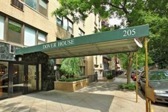 205 East 77th Street, Unit 1F Image #1