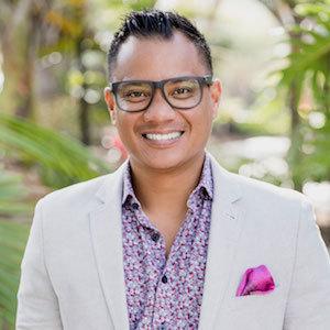Jason Newman, Agent in San Diego - Compass