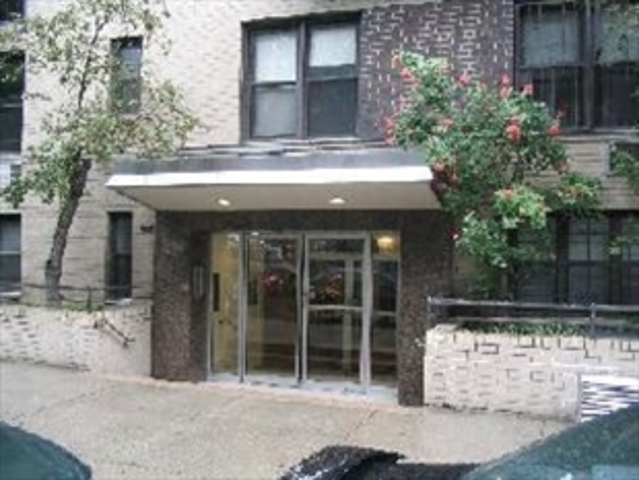 229 East 28th Street, Unit 3G Image #1