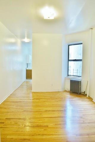 124 East 102nd Street, Unit 6 Image #1