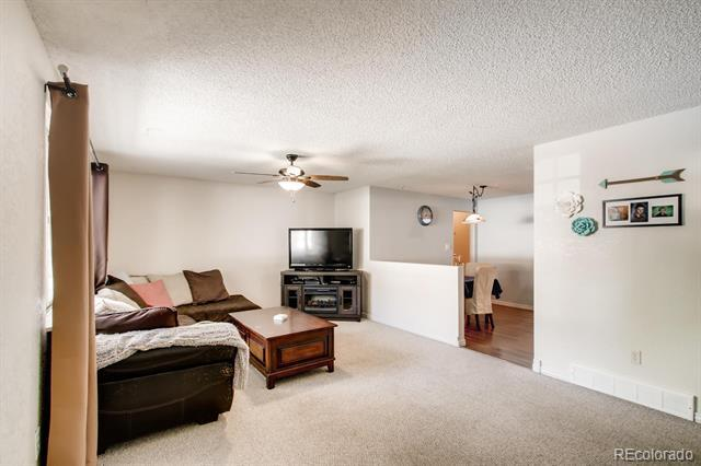 10066 West 68th Place Arvada, CO 80004