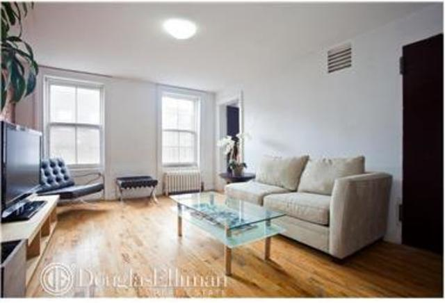 156 Macon Street, Unit 2A Image #1