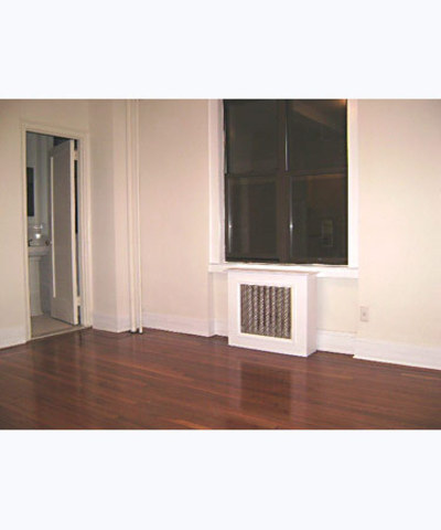 208 West 23rd Street, Unit 707 Image #1