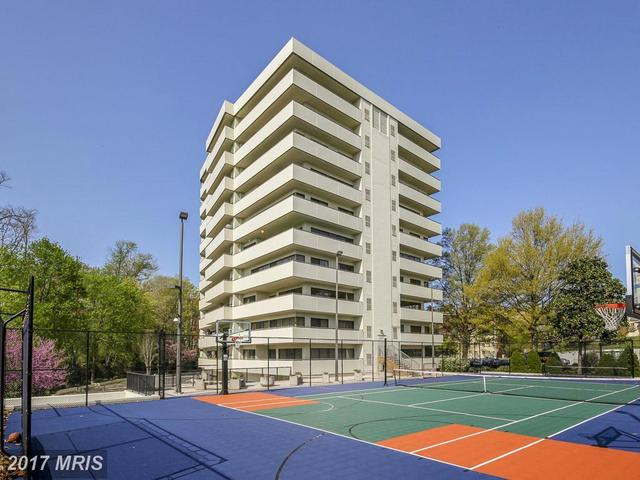 5300 Columbia Pike, Unit 902 Image #1