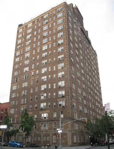 299 West 12th Street, Unit 12AB Image #1