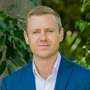 Jared Musser